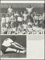 1983 Arlington High School Yearbook Page 138 & 139