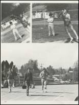 1983 Arlington High School Yearbook Page 140 & 141