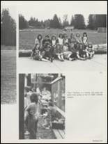 1983 Arlington High School Yearbook Page 144 & 145