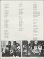 1983 Arlington High School Yearbook Page 150 & 151