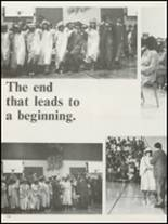 1983 Arlington High School Yearbook Page 162 & 163