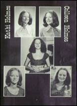 1973 Rosati-Kain High School Yearbook Page 30 & 31