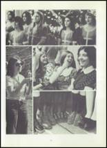 1973 Rosati-Kain High School Yearbook Page 48 & 49