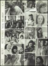 1973 Rosati-Kain High School Yearbook Page 56 & 57