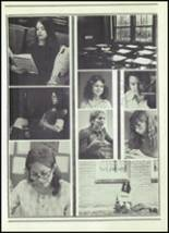 1973 Rosati-Kain High School Yearbook Page 62 & 63