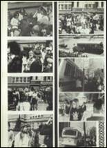 1973 Rosati-Kain High School Yearbook Page 68 & 69