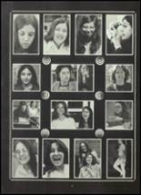 1973 Rosati-Kain High School Yearbook Page 88 & 89