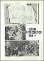1973 Rosati-Kain High School Yearbook Page 94 & 95