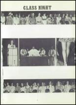 1973 Rosati-Kain High School Yearbook Page 100 & 101