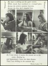 1973 Rosati-Kain High School Yearbook Page 108 & 109