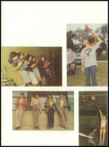 1977 Catholic High School Yearbook Page 10 & 11