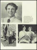 1977 Catholic High School Yearbook Page 12 & 13