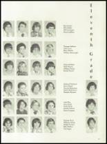 1977 Catholic High School Yearbook Page 64 & 65