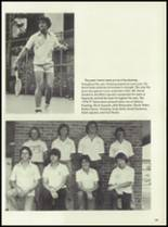 1977 Catholic High School Yearbook Page 108 & 109