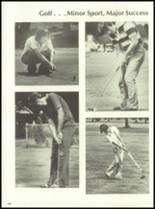 1977 Catholic High School Yearbook Page 112 & 113