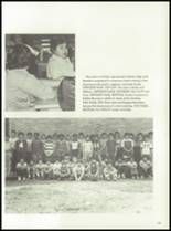 1977 Catholic High School Yearbook Page 136 & 137