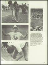 1977 Catholic High School Yearbook Page 148 & 149