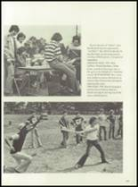 1977 Catholic High School Yearbook Page 156 & 157