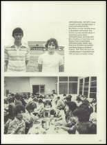 1977 Catholic High School Yearbook Page 158 & 159
