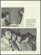 1977 Catholic High School Yearbook Page 162 & 163