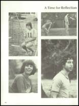 1977 Catholic High School Yearbook Page 174 & 175