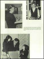 1969 Emmaus High School Yearbook Page 60 & 61