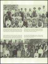 1969 Emmaus High School Yearbook Page 62 & 63