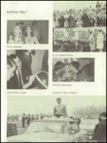 1969 Emmaus High School Yearbook Page 74 & 75