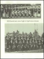 1969 Emmaus High School Yearbook Page 78 & 79