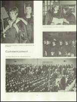1969 Emmaus High School Yearbook Page 94 & 95