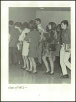1969 Emmaus High School Yearbook Page 98 & 99