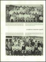 1969 Emmaus High School Yearbook Page 106 & 107