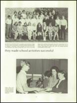 1969 Emmaus High School Yearbook Page 114 & 115