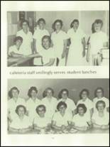 1969 Emmaus High School Yearbook Page 222 & 223
