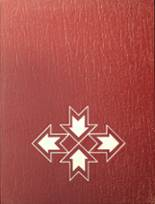 1974 Yearbook Lake Highlands High School