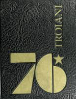 1976 Yearbook Neff High School