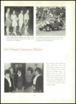 1963 Thomas Jefferson High School Yearbook Page 138 & 139