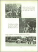 1963 Thomas Jefferson High School Yearbook Page 146 & 147