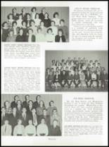 Tagged Photos of Barry Walter