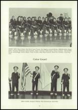 1962 Coalmont High School Yearbook Page 44 & 45