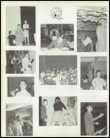 1969 Gravette High School Yearbook Page 74 & 75