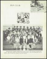 1969 Gravette High School Yearbook Page 88 & 89