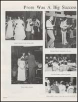 1982 Owasso High School Yearbook Page 58 & 59