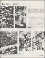 1982 Owasso High School Yearbook Page 60 & 61