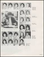 1982 Owasso High School Yearbook Page 66 & 67
