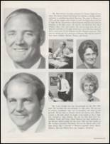 1982 Owasso High School Yearbook Page 86 & 87