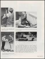 1982 Owasso High School Yearbook Page 138 & 139