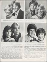1982 Owasso High School Yearbook Page 174 & 175