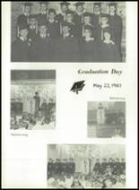 1967 Grandin High School Yearbook Page 30 & 31