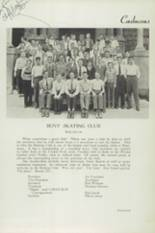 1942 Beaumont High School Yearbook Page 102 & 103